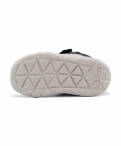 adidas(アディダス) STAR WARS RAPIDAFLEX EL I(スターウォーズラピダフレックスELI) DA8703   キッズ スニーカー ベビー