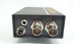 PROTECH/プロテック 有線式インターカム[FD-300A]
