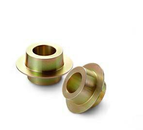 スプーン リジカラ コペン L880K (リア)  【SPOON】