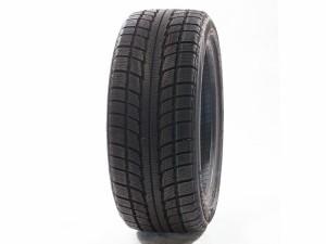 175/65R14 トライアングル(TRIANGLE) TR777 スタッドレス 16年製 【エアバルブ付き】 新品タイヤ