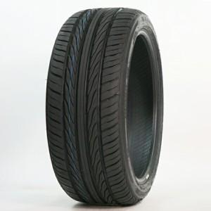 タイヤ サマータイヤ 245/35R19 マジーニ(MAZZINI) ECO607 245/35-19 新品 4本セット エアバルブ付き