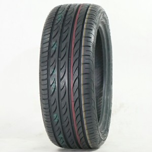 タイヤ サマータイヤ 235/40R18 ピレリ(PIRELLI) P ZERO NERO GT 235/40-18 新品 4本セット