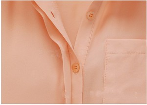 送料無料 サイズ・カラー選べる 2枚セット ブラウス レディース 半袖 無地 フレア袖 キレイめ カジュアル トップス