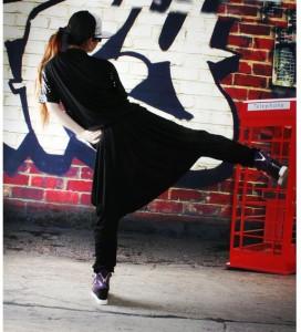 送料無料 サイズ・カラー選べる 3枚セット パンツ レディース サルエルパンツ 無地 ロングパンツ 変形 ひも付き カジュアル ダンス