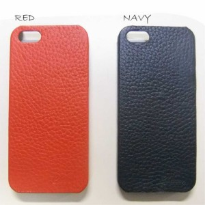 iPhone5 ケース メンズ iPhone5牛革レザーケース iPhoneケース スマホ スマートフォン スマートホン 携帯電話 3000円以上送料無料