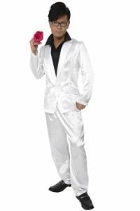 ハロウィン メンズ コスプレ パーティグッズ 仮装用品 MENコスホスト メンズファッション パーティ イベント 衣装 3000円以上送料無料