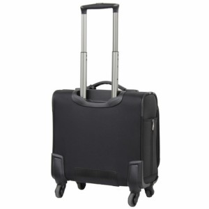 キャリーケース メンズ レディース 旅行用品 横型 機内持込可 TSAロック アマンダベラン 旅行 キャリーバッグ