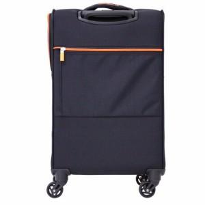 キャリーケース バッグ LCC対応 機内持込可 南京錠付き 最軽量 ソフトキャリーケース キャリーバッグ 3000円以上送料無料