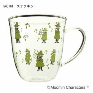 マグカップ 食器・調理器具 日本製 国産 Moomin ムーミン キャラクター 耐熱 マグ キッチン用品 食器 調理器具 3000円以上送料無料