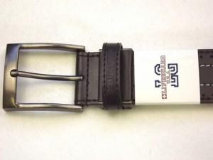 ベルト メンズ 小物 LIFEGUARD ライフガード 牛革 男性用 ファッション 3000円以上送料無料