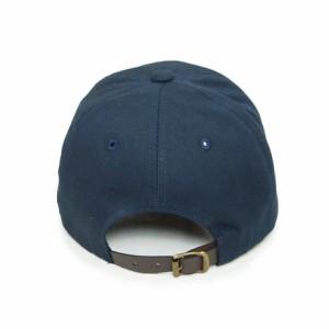 キャップ メンズ 小物 帽子 レディース ローキャップ ロゴ ワッペン キーズ Keys 男性用 3000円以上送料無料