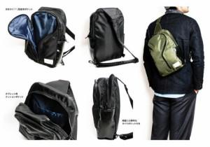 ボディバッグ メンズ バッグ HB ショルダーバッグ 鞄