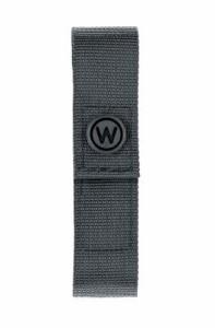 実物 Walther/Umarex PRO PL30 (3.7080) LEDフラッシュライト