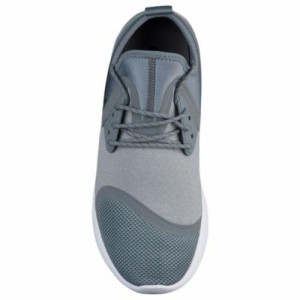 (取寄)ナイキ メンズ ルナチャージ Nike Men's Lunarcharge Cool Grey Black Wolf Grey