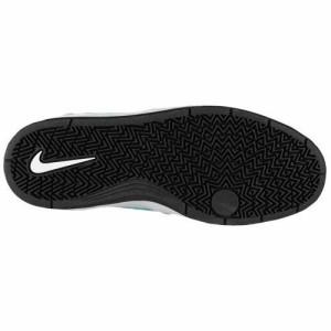 (取寄)ナイキ メンズ エスビー エリック コストン 2 Nike Men's SB Eric Koston 2 Crystal Mint Black