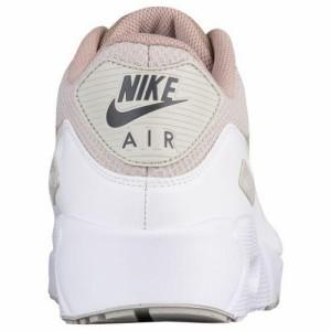 (取寄)ナイキ メンズ エア マックス 90 ウルトラ 2.0 Nike Men's Air Max 90 Ultra 2.0 Pale Grey Pale Grey Khaki White