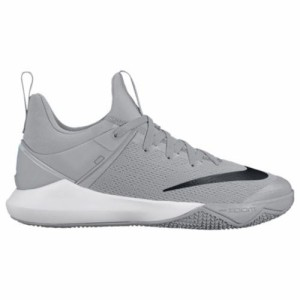 メンズ ナイキ KD 8 Nike Mens KD VIII Black Total Orange White (取寄) Nike