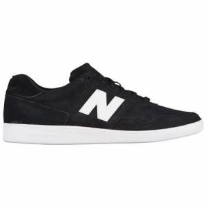 (取寄)ニューバランス メンズ 288 New balance Men's 288 Black White
