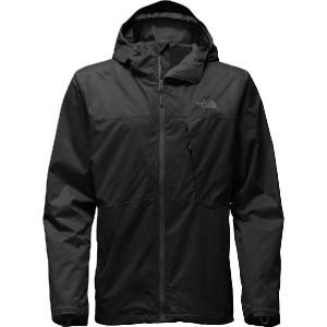 (取寄)ノースフェイス メンズ アロウッド トリクラメイト スリーインワン ジャケット The North Face Arrowood Triclimate 3-in-1 Jacket