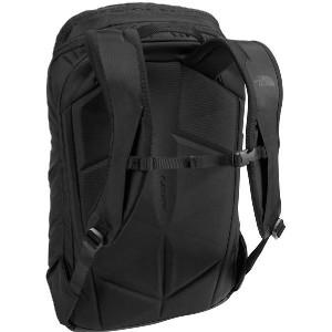 (取寄)ノースフェイス レディース カバン バックパック The North Face Women Kaban Backpack Tnf Black