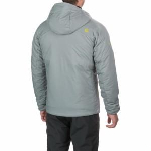 (取寄)マーモット メンズ アストラム ジャケット Marmot Men's Astrum Jacket Grey Storm