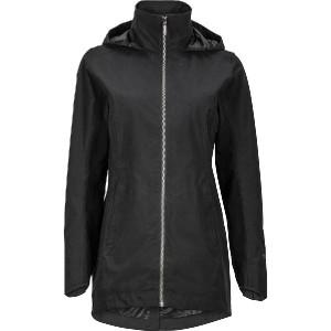 (取寄)マーモット レディース リー ジャケット Marmot Women Lea Jacket Black