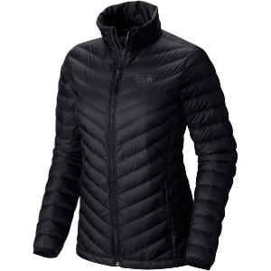 (取寄)マウンテンハードウェア レディース マイクロ ラティオ ダウン ジャケット Mountain Hardwear Women Micro Ratio Down Jacket