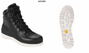 (取寄)ノースフェイス メンズ Cryos ハイカー ブーツ The North Face Men's Cryos Hiker Boot Tnf Black/Tnf White
