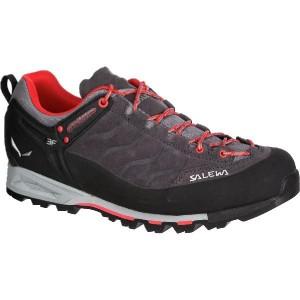 (取寄)サレワ メンズ マウンテン トレーナー ハイキング シューズ ハイキングシューズ Salewa Men's Mountain Trainer Hiking Shoe