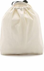 (取寄)バッグオール フリップ フロップ オーガナイジング バッグ Bag-all Flip Flop Organizing Bag