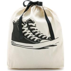 (取寄)バッグオール スニーカー オーガナイジング バッグ Bag-all Sneaker Organizing Bag