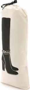 (取寄)バッグオール トール ブーツ バッグ Bag-all Tall Boot Bag