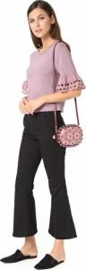 (取寄)Kate Spade New York Turtle Cross Body Bag ケイトスペード タートル クロス ボディ バッグ Multi