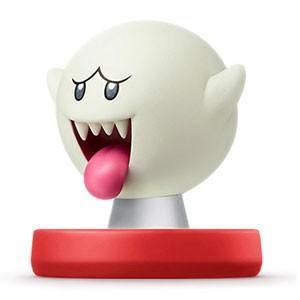 ★12月12日発送★新品】3DS WiiU周辺機器 amiibo テレサ  (スーパーマリオシリーズ) (任