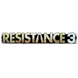【新品★送料無料メール便】PS3ソフト RESISTANCE 3 レジスタンス 3