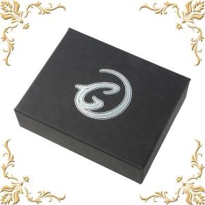 GIGOR ジゴロウ シルバー リング 指輪 メンズ レディース トライバルフラワー 9月 誕生石 NO-091