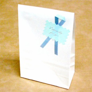SILVER925【シルバー】長アズキ【あずき】シルバーチェーン★LCL060-45cmネックレス替えチェーンsv