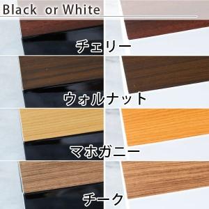 詰替えボトル「WOODY」角型3本セット【日本製 ディスペンサー シャンプーボトル ブラック ホワイト 詰め替え用 木目調】