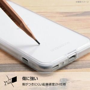 ☆ Y!mobile Android One S1 専用 ハイブリッドケース ブラック RT-ANO2CC2/B[レビューを書いてメール便送料無料]