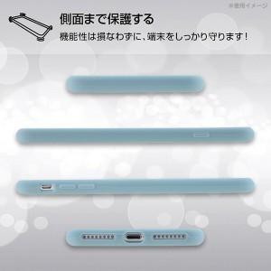☆ディズニー iPhone 8 Plus /7 Plus 専用 シリコンケース チップ&デール RT-DP15E/CD[レビューを書いてメール便送料無料]