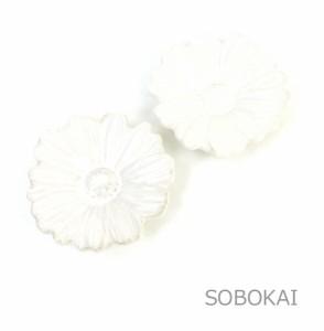 ソボカイ 豆皿 小皿 SOBOKAI MARGARET 国内正規品 2017春夏新作
