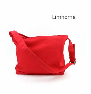 リムホーム ショルダーバッグ Lim Home LH-M005 国内正規品 2017春夏新作 送料無料