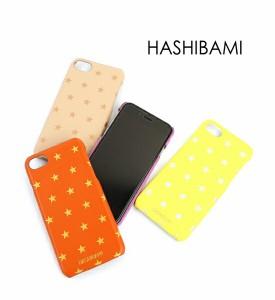 ハシバミ iPhoneケース スマホケース Hashibami HA-1609-318 国内正規品 2018春夏新作 メール便可能商品[M便 3/5]