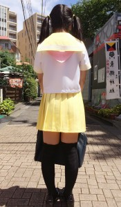 【コスプレ 制服 セーラー服】コスプレ セーラー服 制服 コスプレ衣装 セクシー ハロウィン コスチューム 衣装 学生服コスチューム 女子