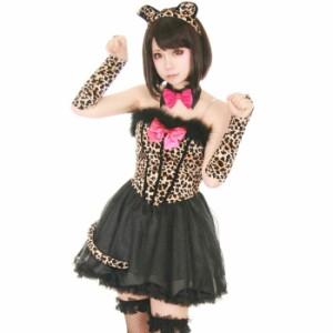 【コスプレ バニーガール】7点セット costume852 ゴスロリ♪ロリータ♪パンク♪コスプレ♪コスチューム♪メイド