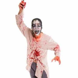 【コスプレ メンズ コスプレ】4点セット costume900 ゴスロリ♪ロリータ♪パンク♪コスプレ♪コスチューム♪メイド
