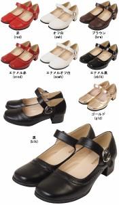 【ゴスロリ ロリィタ 靴】メイド服 コスプレ メイド コスプレ衣装 コスチューム 大人 靴 ハロウィン コスチューム AKB48 コス コスプレ