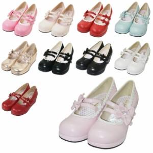 【ゴスロリ ロリィタ 靴】s531 ゴスロリ♪ロリータ♪パンク♪コスプレ♪コスチューム♪メイド