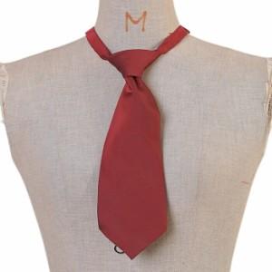 【コスプレ リボンタイ】店内50%OFF〜開催中♪ ネクタイ tie265 ハロウィン 衣装
