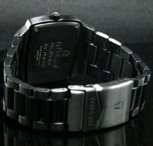 NIXON/ニクソン プレイヤー メンズ A140001